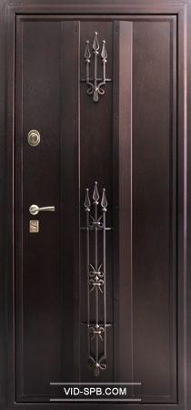 "Двери ""Stardis"", модель ...."