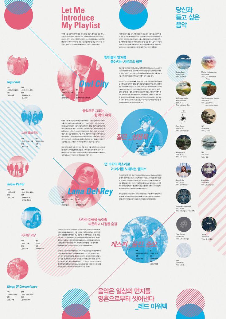 Les 125 meilleures images à propos de 編排 sur Pinterest - Chambre Du Commerce Chalon Sur Saone