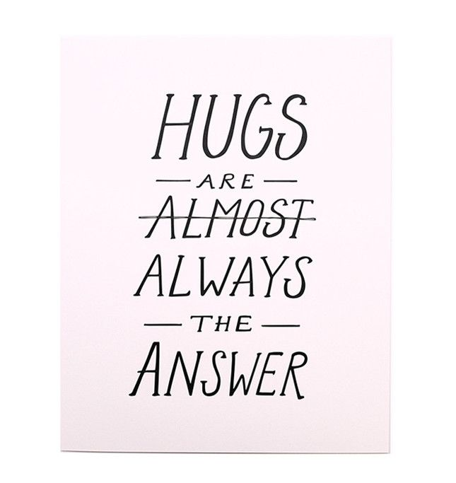 So very true. www.mooreaseal.com
