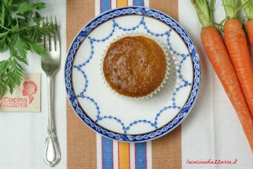 La Cucina di Azzurra: CAMILLE....LA MERENDA DEI BAMBINI!