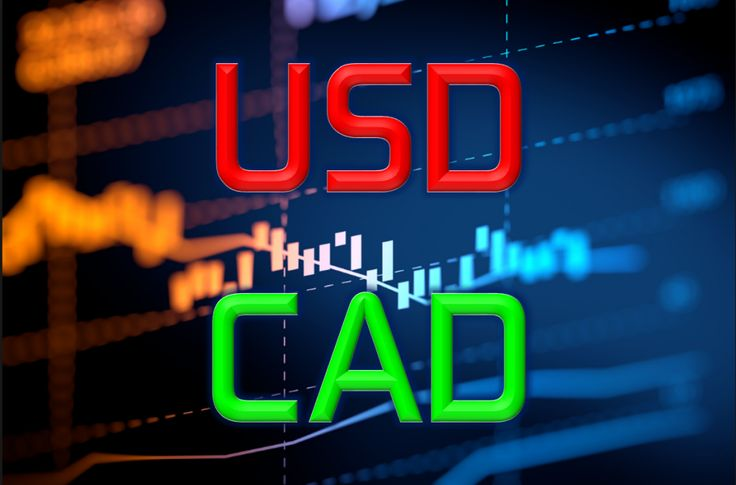 INSIGHT Canadian Dollar, analysis Decreased USDCAD The pair is trading at 1.2330 at 10:40 GMT this morning, with the USD trading 0.68% lower against CAD from the New York close. The Bank of Canada hiked its overnight rate by 25bps to 1.25 percent on January 17th 2018, in line with market expectations. Policymakers said that …