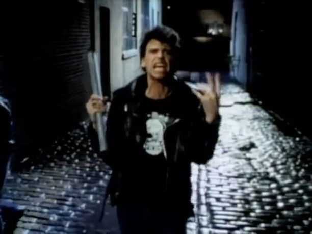 "11.6k Likes, 112 Comments - Aerosmith (@aerosmith) on Instagram: ""#TBT Zip gun Johnny's finger is itchin' #LightningStrikes"""