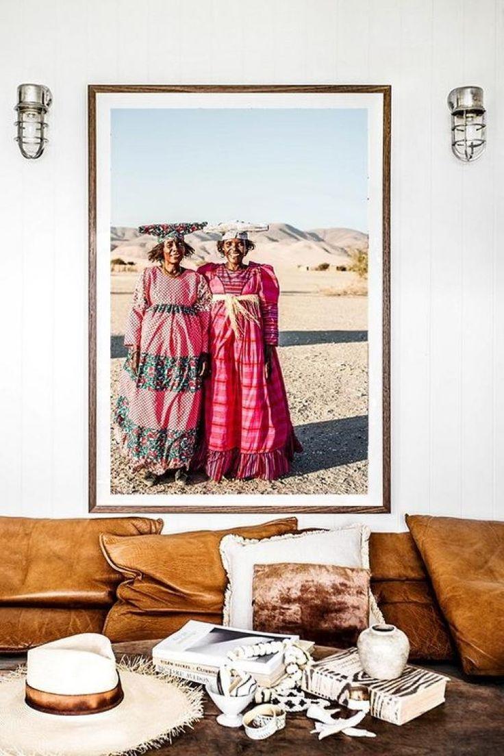 509 best LIVINGROOM ALL BEST IDEAS images on Pinterest ...