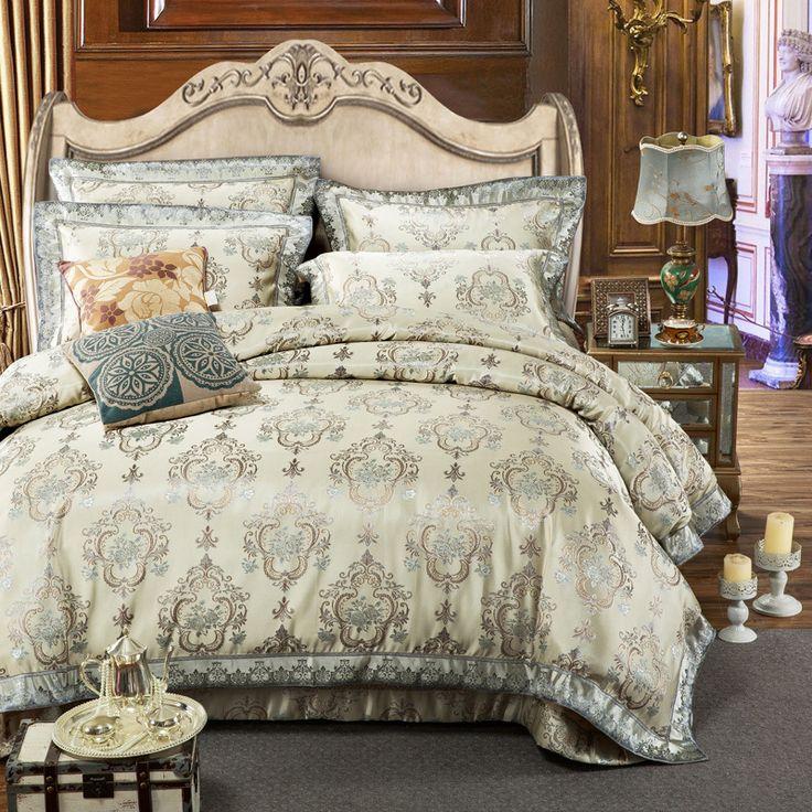 Best 25 Double bedding sets ideas on Pinterest Kids double bed
