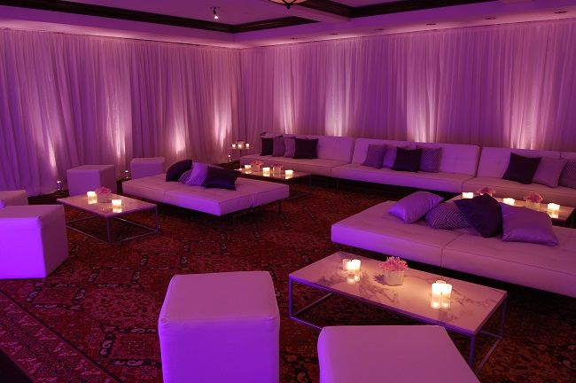The key to having a trendy nightclub or lounge lies in the design and decorations you choose. Even if you aren't serving expensive drinks or catering to a wealthy clientele, your nightclub can still have the look and feel of the swankiest and trendiest clubs around. Here are a few decoration ideas to keep in mind that should keep your club looking great even on a modest budget. #Nightclubs #Nightclub #decor #entertainment #vip #drape #curtains #velvetcurtains #design #designer #interiorde…