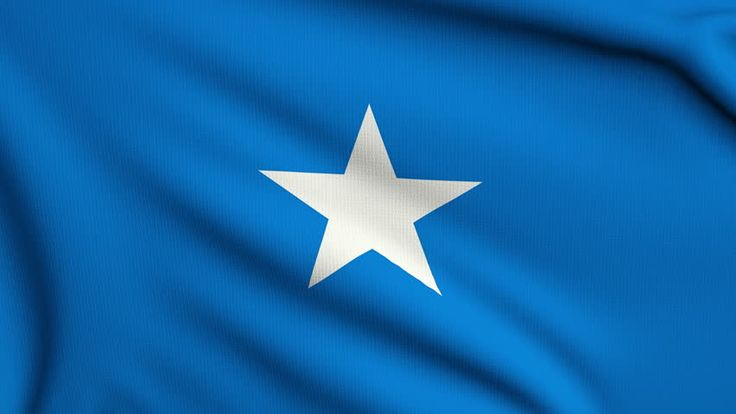 SOMALIa flag - - Yahoo Image Search Results