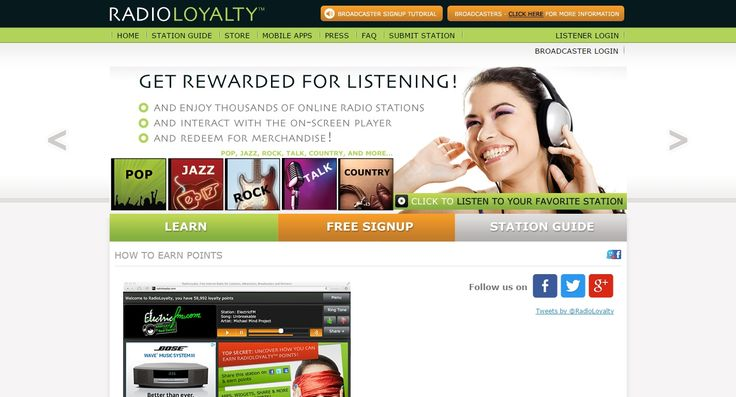 Radio Loyalty Review – GPT Scam or Legit? Not Just About Music - Scams Kitchen
