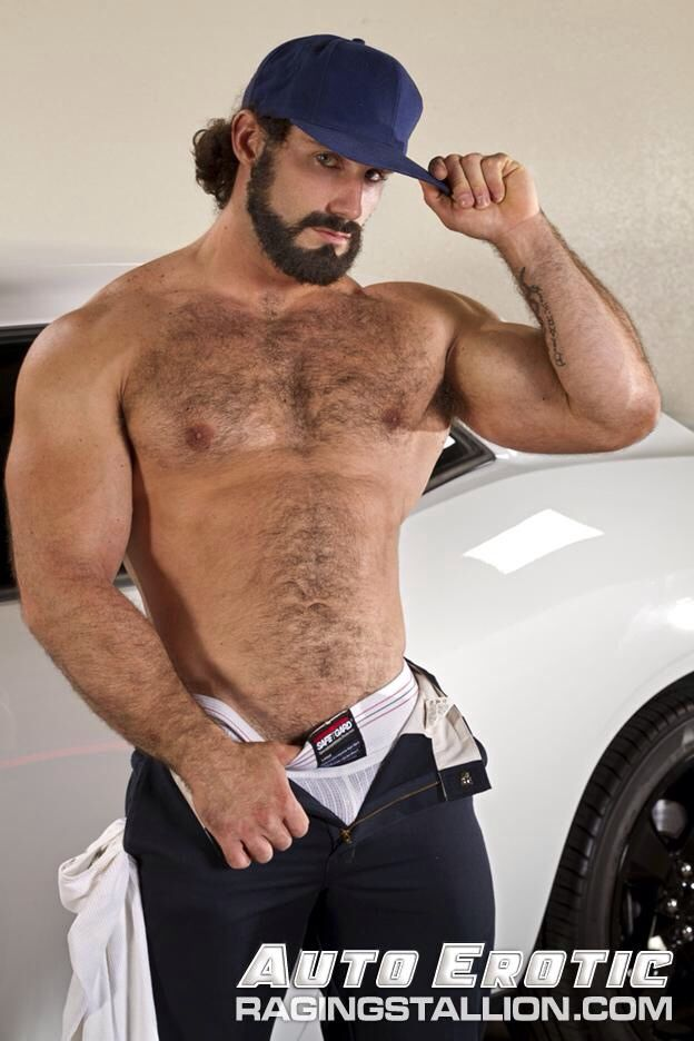 Gay Movies Hairy 102