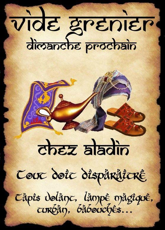 Aladin Plus