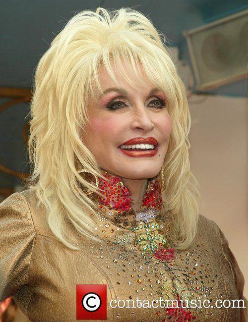dolly parton | Dolly Parton, Macy's