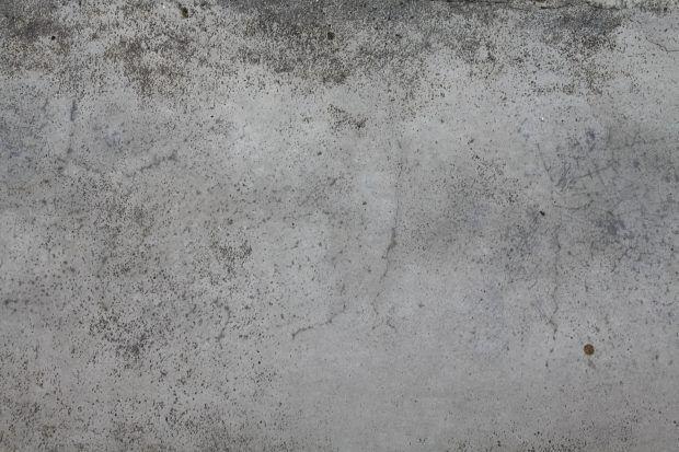 Cement Wallpapers Hd Pixelstalk Net Concrete Texture Cement Texture Cement Walls