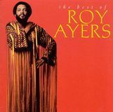 The Best of Roy Ayers: Love Fantasy [CD], 537074