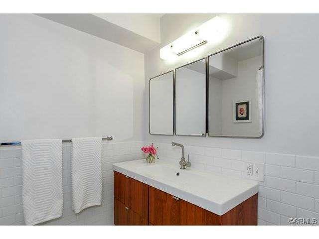 Bathroom Remodeling Glendale Ca 23 best smart and elegant vanitiesstrasser images on pinterest