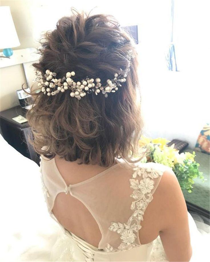 Lichen short hair; The hottest braided hairstyles; Elegant Dutch braids; By