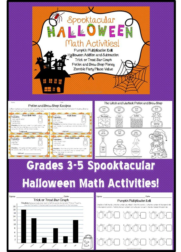 1175 best halloween images on pinterest teaching ideas classroom resources and halloween. Black Bedroom Furniture Sets. Home Design Ideas