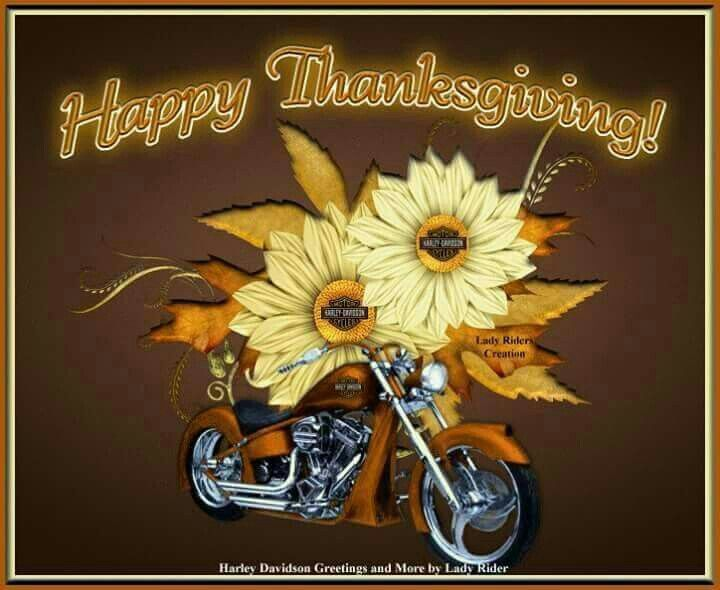 13 best crafts images on pinterest fabric scraps sewing crafts good morning beautiful people harley davidson wallpaper bus stop tis the season happy thanksgiving lone wolf special events coupon codes corsets fandeluxe Choice Image