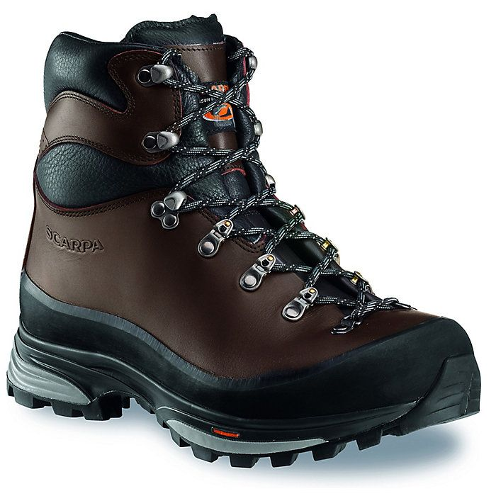 a48c0f05a10 Scarpa Men's SL Active Boot - Moosejaw | boots in 2019 | Walking ...