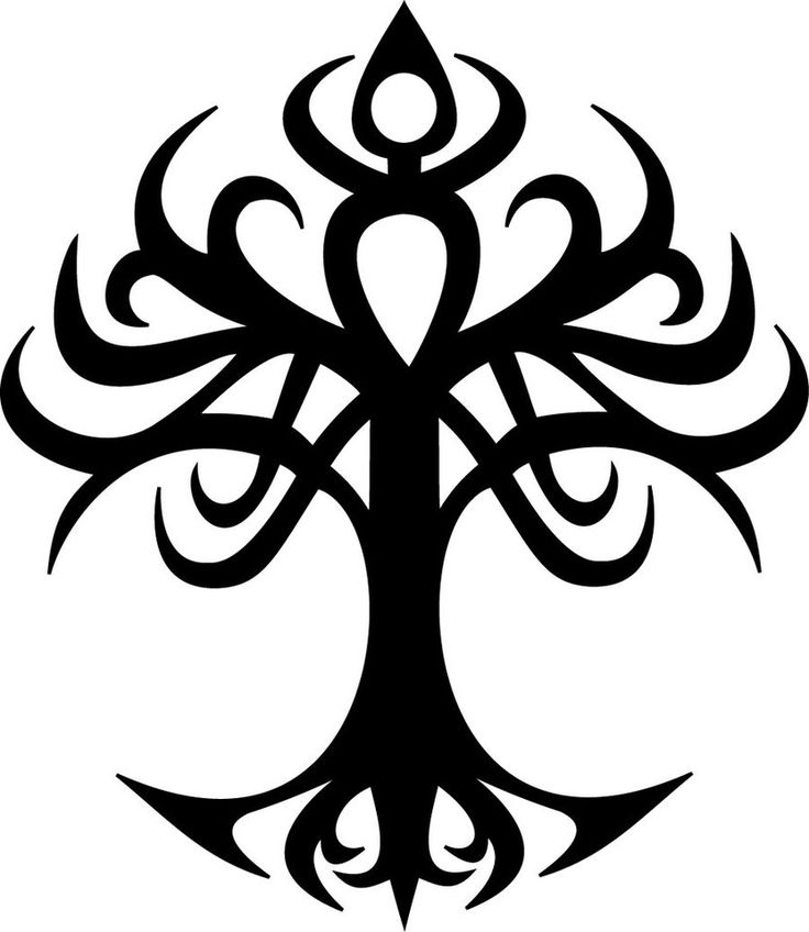 17 best ideas about tree of life tattoos on pinterest tree of life celtic tree of life and. Black Bedroom Furniture Sets. Home Design Ideas