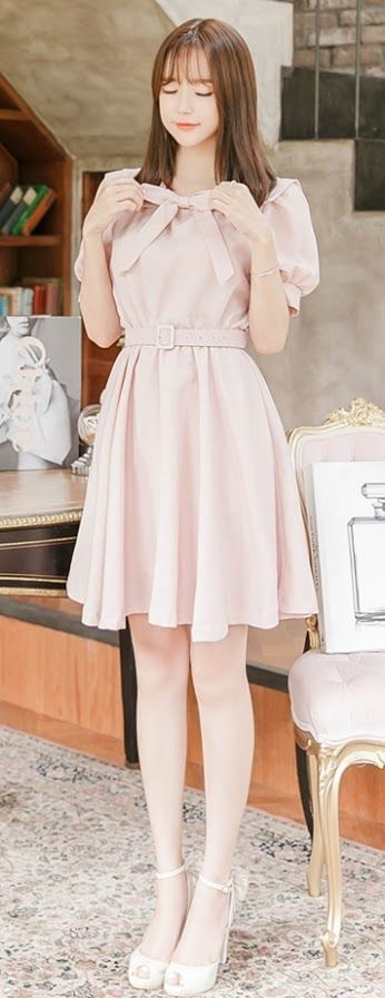LUXE ASIAN FASHION - DRESS - Luxe Asian Women Design Korean Model Fashion Style Dress Luxe Asian Women Party Dresses Asian Size Clothing Luxury Asian Woman Club Dress Fashion Style Clothing  韓国の服 韩国衣服 韓国スタイル 韩国风格,韓国ファッション, アジアンファッション. If you want to buy the product,please leave a message or e-mail. Then I posted to the Web site is the product detail. Email: luxeasian@gmail.com Fashion & Style & moda & Sexy dress Women fashion blog & Women fashion clothes