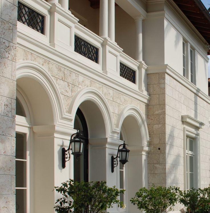 Portuondo-Perotti Architects