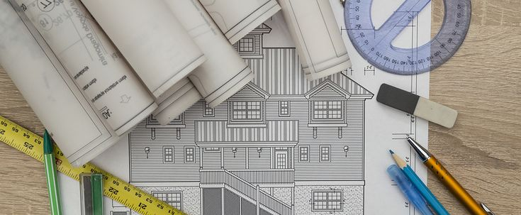 Do I need planning permission for extensions and conservatories? - Which?