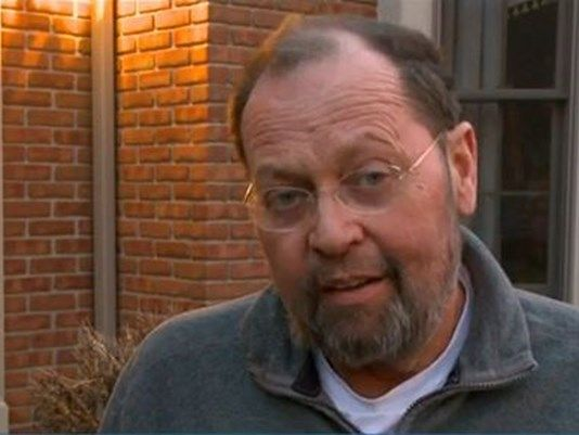 Former Congressman Steve LaTourette dies after cancer battle - http://www.freshcancernews.com/former-congressman-steve-latourette-dies-after-cancer-battle/