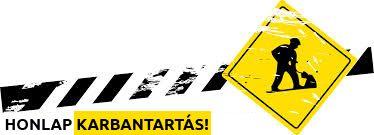 Honlap készítés és karbantartás.  http://www.budapestmarketing.hu/index.php/weboldal-tervezes-webaruhaz-keszites/honlapkeszites-kezdoknek/37-honlap-karbantartas.html