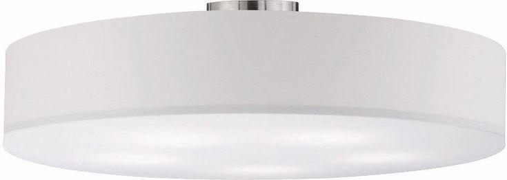 TRIO LEUCHTEN Spotlight »HOTEL« weiß, Energieeffizienzklasse: A++ Jetzt bestellen unter: https://moebel.ladendirekt.de/lampen/deckenleuchten/deckenlampen/?uid=9a273767-9ceb-5adf-b1aa-f6390bec2cbe&utm_source=pinterest&utm_medium=pin&utm_campaign=boards #deckenleuchten #lampen #deckenlampen #spotlight