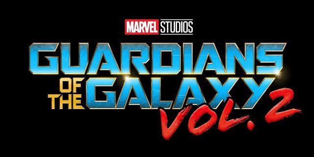 Live, Laugh, Love!: Η ταινία της εβδομάδας: Guardians of the galaxy
