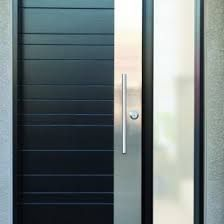 Modern wooden main door designs - Google Search