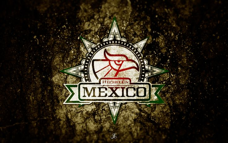 Cannabis Iphone Wallpaper Hecho En Mexico By Wisdom1111 On Deviantart Graphics I