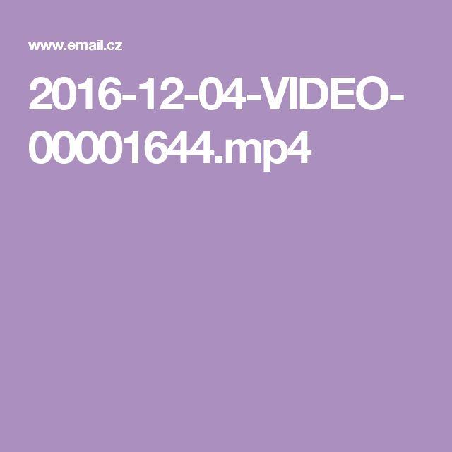2016-12-04-VIDEO-00001644.mp4