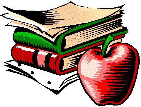 Cathy Duff homeschool reviews
