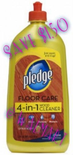 Save $1.50 on Pledge Floor Care Products at Walmart! - http://www.couponconnectionidaho.com/save-1-50-on-pledge-floor-care-products-at-walmart/ Show some love and REPIN!