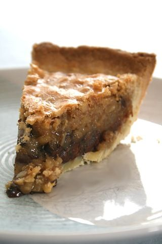 17 Best images about Pie & Tartlets on Pinterest ...