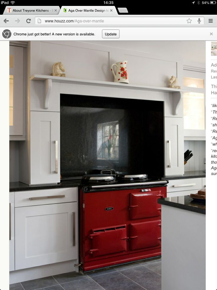 Kitchen Hob Victorian ~ Best images about aga range and hob extractors