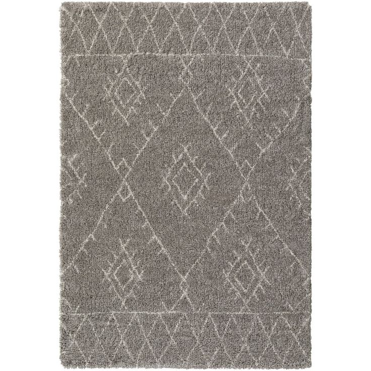 Meticulously Woven Douglaston Rug (7'11 x 10'10)   Overstock.com Shopping - The Best Deals on 7x9 - 10x14 Rugs