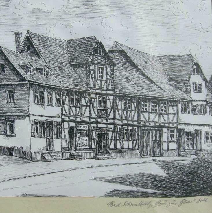 single bad schwalbach Siegen