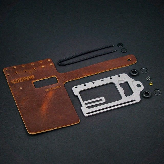 1000 Images About The Wallet Amp Accessories On Pinterest