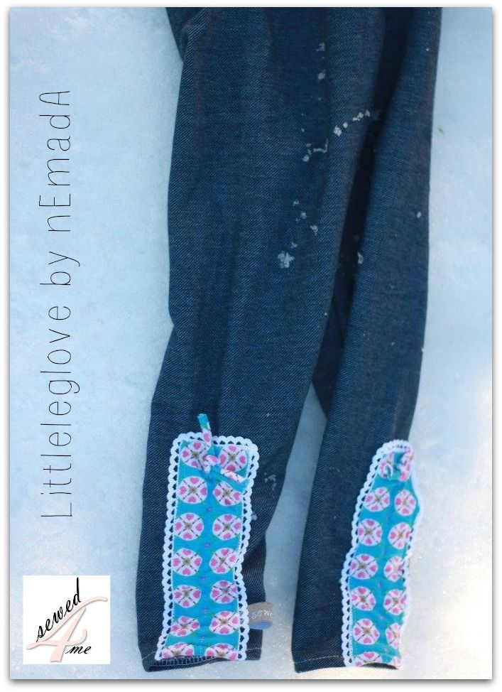 """I added """"The 1st 2015   sewed4me"""" to an #inlinkz linkup!http://sewed4me.wordpress.com/2015/01/13/the-1st-2015/"""