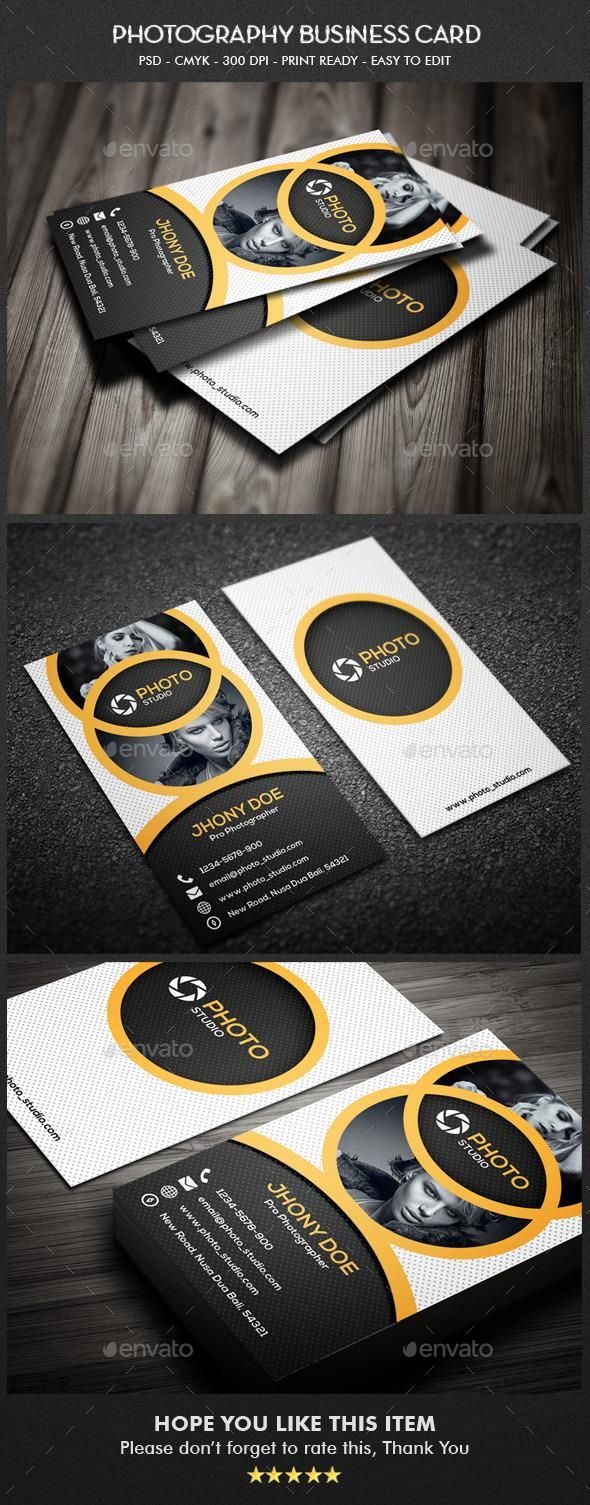 176 best Graphic Design Business Cards images on Pinterest ...