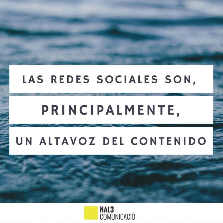 Las redes sociales ya no son opcionales #marketingdigital #digitalmarketing #socialmedia #redessociales #contentmarketing #marketingdecontenidos