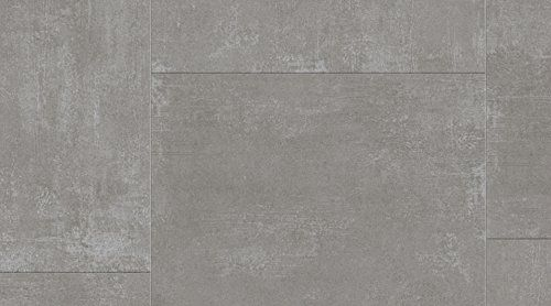 gerflor selbstklebende vinyl fliesen design union light. Black Bedroom Furniture Sets. Home Design Ideas