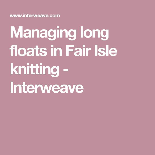 768 best Knitting Fever images on Pinterest | Craft stores ...
