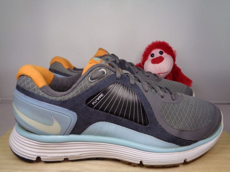 Nike Air Max 90 Men Shoes Black Grey Green /Nike Jordan [ N3072]