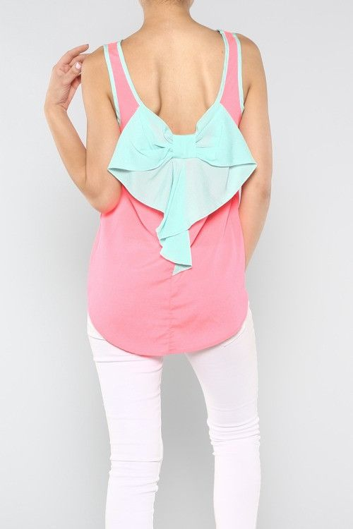 Cute clothing with a southern flare :) Sassy Grits Boutique