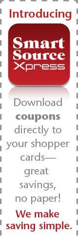 Coupons | Online Coupons: Saving Money, Smartsource Com Coupons, Couponing Savings, Free Stuff, Coupons Savings, Printable Coupons, Smartsource Coupons