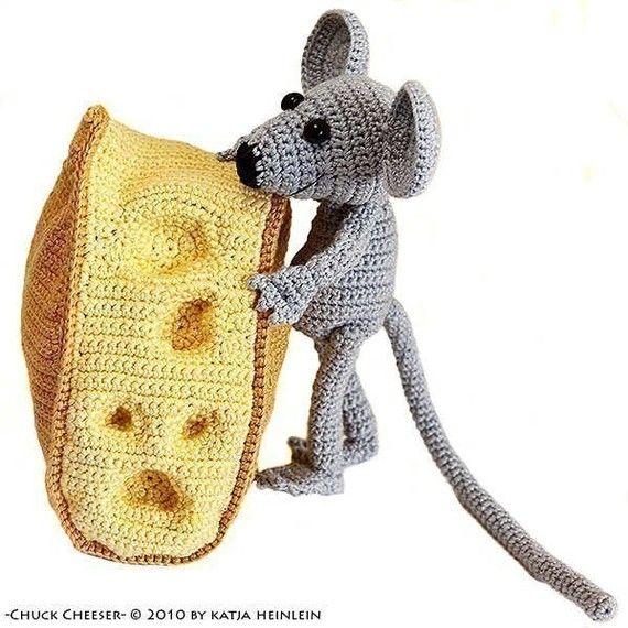 chuck e cheese application pdf