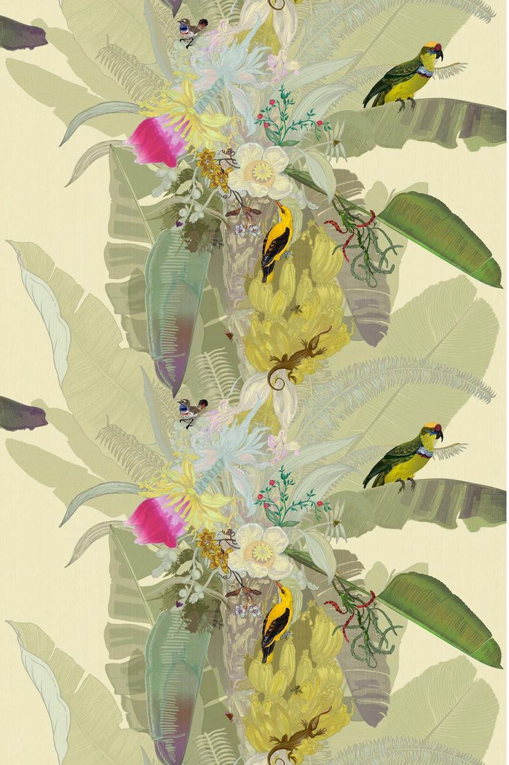 a-wonderful-home-furnishings-vendor-for-wallpaper-and-fabric-timorous-beasties-love-birds-wallpaper-tropical-palm-wallpaper