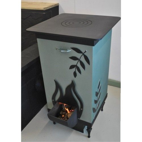 53 best rocket mass stoves heaters images on pinterest firewood maya rocket stove mk ii and thermal mass sofa custom made leyland fandeluxe Image collections